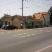 location Local commercial Domerat