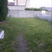 Vente maison / villa Juilly