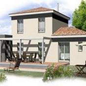 Terrain 650 m² Mouans-Sartoux (06370)