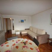 Vente appartement Frejus 129000€ - Photo 3
