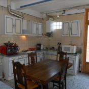 Vente maison / villa Lodeve 128000€ - Photo 3