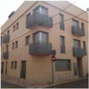 el Pla del Penedès, Appartement 4 Vertrekken, 60 m2