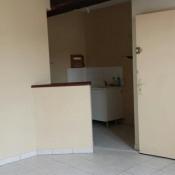 location Appartement 2 pièces Égreville