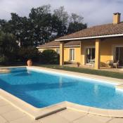 Castanet Tolosan, vivenda de luxo 5 assoalhadas, 173 m2