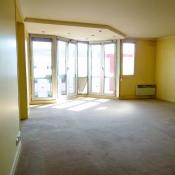 Vanves, 公寓 4 间数, 84 m2