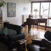 Paris 13ème, Apartamento 4 assoalhadas, 121,29 m2