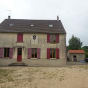 vente Maison / Villa 9 pièces La Tretoire