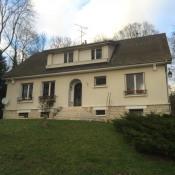 Vente maison / villa Soissons 318000€ - Photo 1