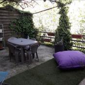 Rental apartment Pourrieres 680€ CC - Picture 1