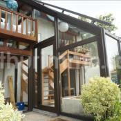 Sale house / villa Fecamp 219350€ - Picture 1