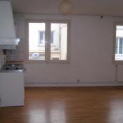 Angoulême, 2 pièces, 40 m2
