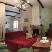 vente Maison / Villa 4 pièces Curbans