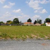 Terrain 443 m² Saint-Nazaire-sur-Charente (17780)