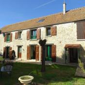 vente Maison / Villa 9 pièces Saint Pierre les Nemours