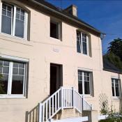 vente Maison / Villa 5 pièces Plouenan