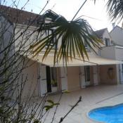 Vente maison / villa Baillet En France