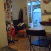 vente Appartement 3 pièces Saint Symphorien