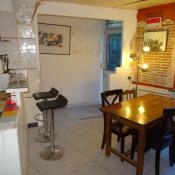 vente Maison / Villa 3 pièces Perpignan