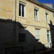 Bordeaux, Apartamento 2 assoalhadas, 41,69 m2
