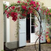 vente Maison / Villa 8 pièces Fontainebleau