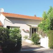 location Maison / Villa 4 pièces Orcet