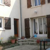 vente Maison / Villa 6 pièces Flins-sur-Seine