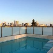 Kefar Aviv, Appartement 5 pièces, 230 m2