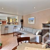 Toulon, Appartement 5 pièces, 99 m2