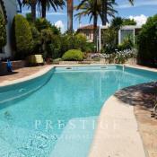 Cap d'Antibes, Villa 5 pièces, 153 m2