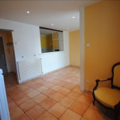 Vente appartement Frejus 149000€ - Photo 3
