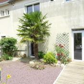 Tilly sur Seulles, Appartement 3 pièces, 66,14 m2