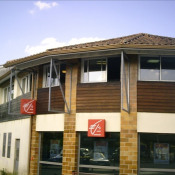 Location local commercial St jean d illac 460€ HT/HC - Photo 1