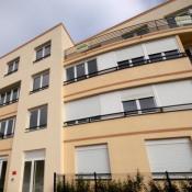 location Appartement 2 pièces Le Mans