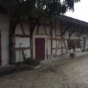 vente Maison / Villa 6 pièces Foissiat