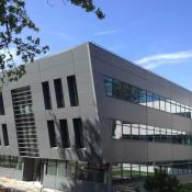 vente Bureau Saint Herblain