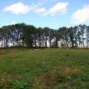 Terrain 571 m² Chaource (10210)