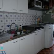 Mandelieu la Napoule, Apartamento 2 assoalhadas, 46,31 m2