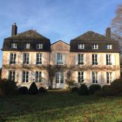 Isneauville, mansão 10 assoalhadas, 359,14 m2