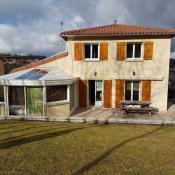 vente Maison / Villa 5 pièces Vals-Pres-le-Puy