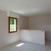 Location appartement Bassens