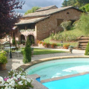 Crêches sur Saône, Propriété 8 pièces, 240 m2