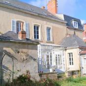 vente Maison / Villa 14 pièces La Roche sur Yon
