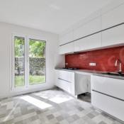Saint Cloud, 6 pièces, 160 m2