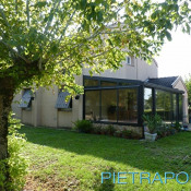 vente Maison / Villa 7 pièces Saint Etienne du Bois