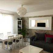 vente Appartement 3 pièces Rognac