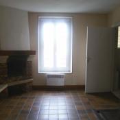 Corbeil Essonnes, Apartamento 2 assoalhadas, 31,68 m2