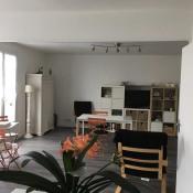 Tours, квартирa 4 комнаты, 85 m2