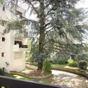 vente Appartement 1 pièce Chatenay Malabry