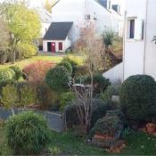 Angers, Appartement 3 pièces, 63 m2