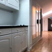 Ajaccio, Appartement 2 pièces, 32 m2